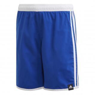 adidas 3-Stripeswim Kid Shorts