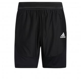 adidas Heat Ready Training Shorts