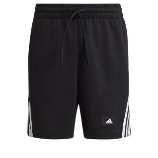 Kort adidas Sportswear Future Icons 3-Stripes
