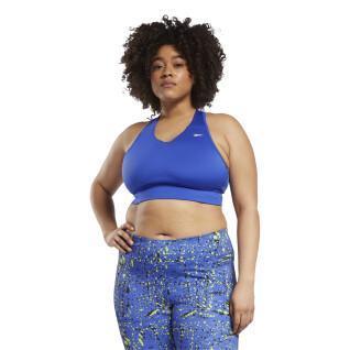 Damesbeha Reebok Running Essentials Sports (Grandes tailles)