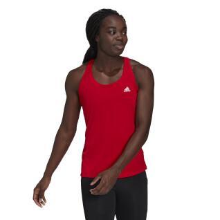 Damestop adidas Primeblue Designed 2 Move 3-Stripes Sport