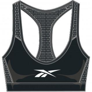 Damesbeha Reebok Lux Racer Medium-Impact Sports Grande Taille