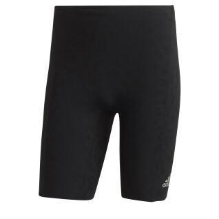 Korte broek adidas Adizero Primeweave Running