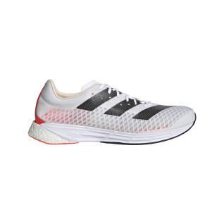 Loopschoenen adidas Adizero Pro