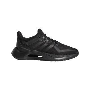 Schoenen adidas Alphatorsion 2.0