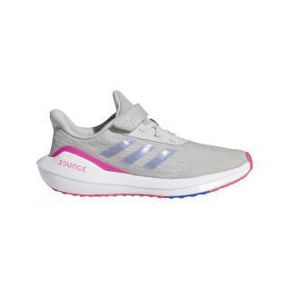 Loopschoenen voor kinderen adidas EQ21 Run