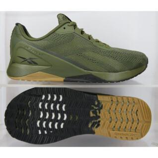 Schoenen Reebok Nano X1