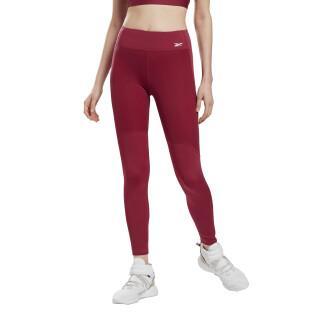 Dames legging Reebok Les Mills® PureMove Motion Sense™