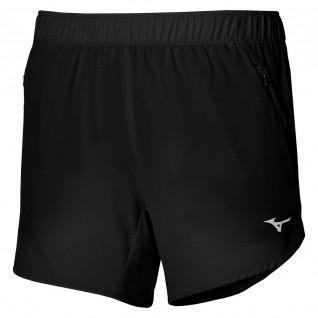 Dames shorts Mizuno Alpha 4.5