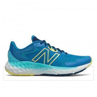 New Balance fresh foam evoz schoenen