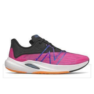 Schoenen New Balance mfcx