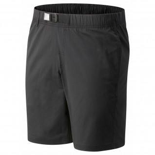 New Balance atletiek geweven atletiek shorts