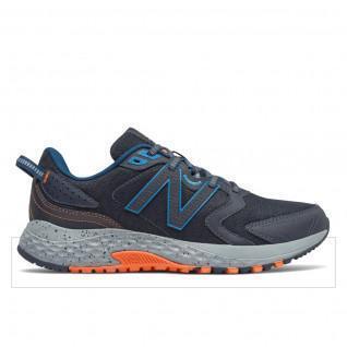 Schoenen New Balance 410v7