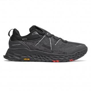 New Balance Fresh Foam Hierro v5 GTX Trail Schoen