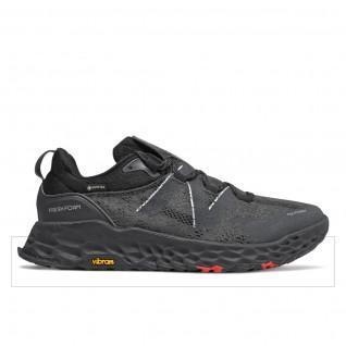 New Balance fresh foam hierro v5 gtx schoenen