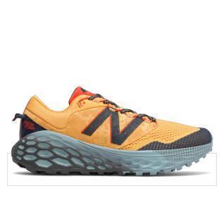 New Balance fresh foam more trail v1 schoenen