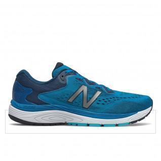 New Balance vaygo schoenen