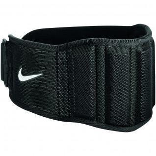 Nike structuredaining 3.0 riem