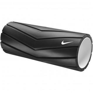 Nike Herstel Schuimroller