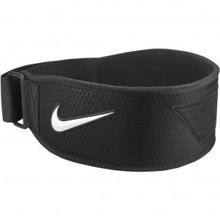 Nike Intensiteit Trainingsgordel
