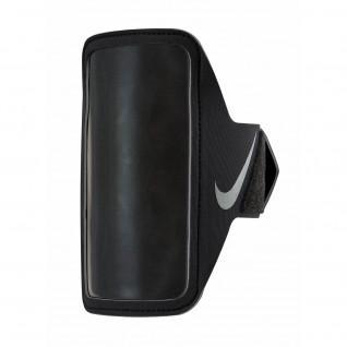Hardlooparmband Nike lean