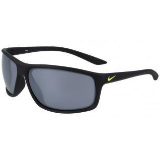 Nike Vision zwembril