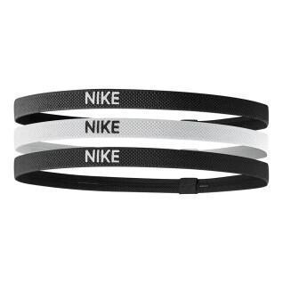 Elastische banden Nike x3