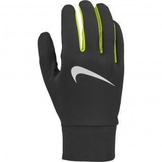 Nike lightw tech run handschoenen