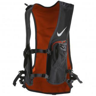 Nike hydratatie race jas
