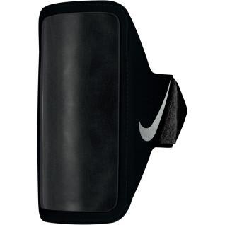 Telefoon armband Nike Lean plus