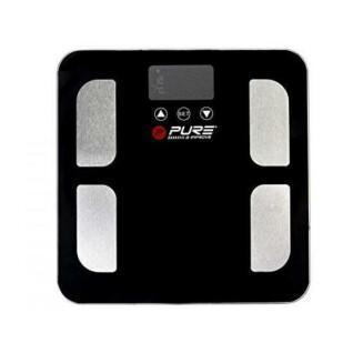 Personenweegschaal Pure2Improve bodyfat smart scale