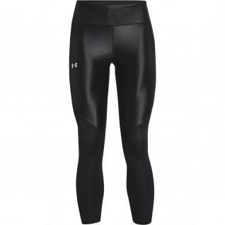 Dames legging Under Armour Iso-Chill