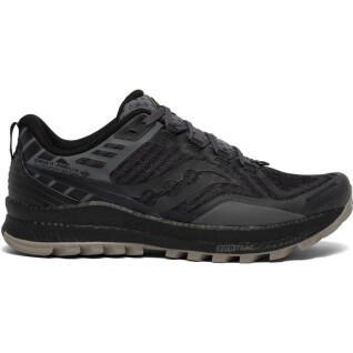 Saucony xodus 11 schoenen