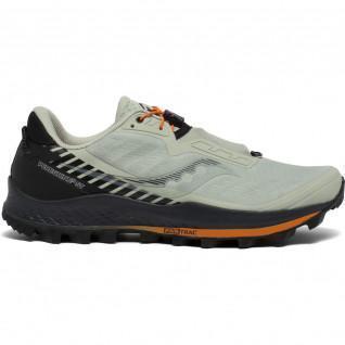 Saucony peregrine 11 st schoenen