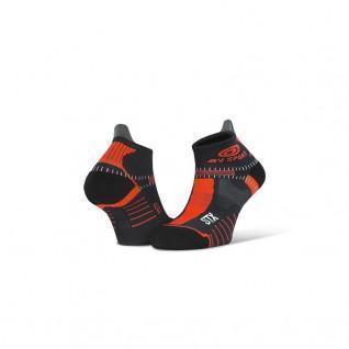 BV Sport STX EVO trail sokken