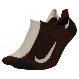 Sokken Nike Multiplier Classic