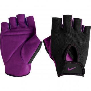 Women's Nike fundamentele 2 handschoenen