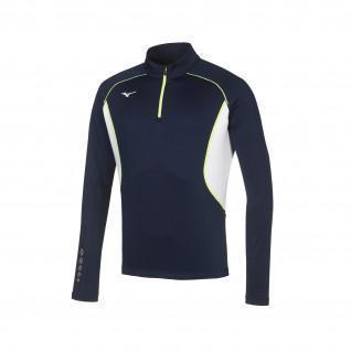 Premium sweatshirt Mizuno JPN warmer