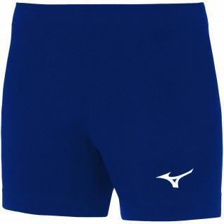 Dames shorts Mizuno High-Kyu