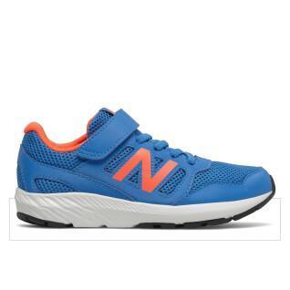 Kinderschoenen New Balance 570
